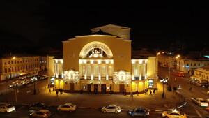 Volkovskiy_teatr